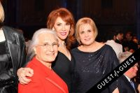 Jewelers Of America Hosts The 13th Annual GEM Awards Gala #87