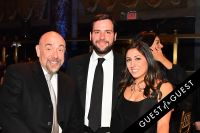 Jewelers Of America Hosts The 13th Annual GEM Awards Gala #88