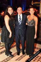 Jewelers Of America Hosts The 13th Annual GEM Awards Gala #90