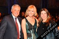 Jewelers Of America Hosts The 13th Annual GEM Awards Gala #91