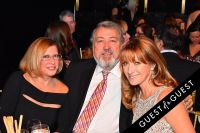 Jewelers Of America Hosts The 13th Annual GEM Awards Gala #93