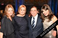 Jewelers Of America Hosts The 13th Annual GEM Awards Gala #94