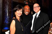 Jewelers Of America Hosts The 13th Annual GEM Awards Gala #98