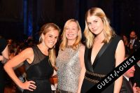 Jewelers Of America Hosts The 13th Annual GEM Awards Gala #100
