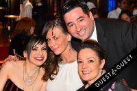 Jewelers Of America Hosts The 13th Annual GEM Awards Gala #102