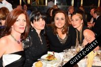 Jewelers Of America Hosts The 13th Annual GEM Awards Gala #103