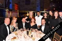 Jewelers Of America Hosts The 13th Annual GEM Awards Gala #104