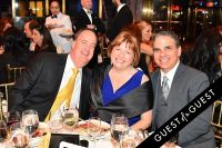 Jewelers Of America Hosts The 13th Annual GEM Awards Gala #105