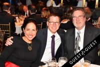 Jewelers Of America Hosts The 13th Annual GEM Awards Gala #106