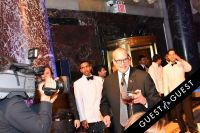 Jewelers Of America Hosts The 13th Annual GEM Awards Gala #109