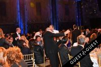 Jewelers Of America Hosts The 13th Annual GEM Awards Gala #110
