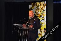 Jewelers Of America Hosts The 13th Annual GEM Awards Gala #111