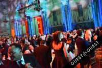 Jewelers Of America Hosts The 13th Annual GEM Awards Gala #114