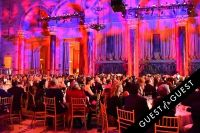 Jewelers Of America Hosts The 13th Annual GEM Awards Gala #117
