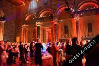 Jewelers Of America Hosts The 13th Annual GEM Awards Gala #120
