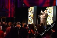 Jewelers Of America Hosts The 13th Annual GEM Awards Gala #122