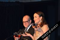 Jewelers Of America Hosts The 13th Annual GEM Awards Gala #124