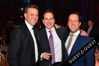 Jewelers Of America Hosts The 13th Annual GEM Awards Gala #128