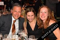 Jewelers Of America Hosts The 13th Annual GEM Awards Gala #131
