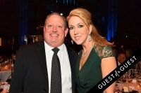 Jewelers Of America Hosts The 13th Annual GEM Awards Gala #133