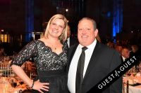 Jewelers Of America Hosts The 13th Annual GEM Awards Gala #134