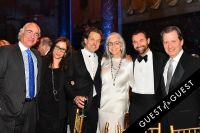 Jewelers Of America Hosts The 13th Annual GEM Awards Gala #135