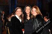 Jewelers Of America Hosts The 13th Annual GEM Awards Gala #137