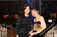 Jewelers Of America Hosts The 13th Annual GEM Awards Gala #144