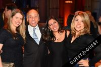 Jewelers Of America Hosts The 13th Annual GEM Awards Gala #145