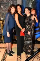 Jewelers Of America Hosts The 13th Annual GEM Awards Gala #149