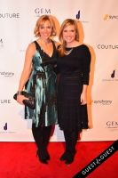 Jewelers Of America Hosts The 13th Annual GEM Awards Gala #150