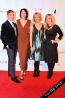 Jewelers Of America Hosts The 13th Annual GEM Awards Gala #151
