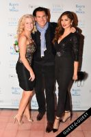 The 4th Annual Silver & Gold Winter Party to Benefit Roots & Wings #32