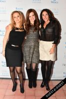 The 4th Annual Silver & Gold Winter Party to Benefit Roots & Wings #36
