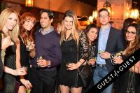The 4th Annual Silver & Gold Winter Party to Benefit Roots & Wings #40