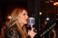 The 4th Annual Silver & Gold Winter Party to Benefit Roots & Wings #45