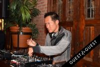 The 4th Annual Silver & Gold Winter Party to Benefit Roots & Wings #46