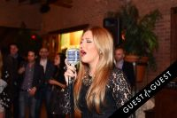 The 4th Annual Silver & Gold Winter Party to Benefit Roots & Wings #47