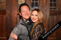 The 4th Annual Silver & Gold Winter Party to Benefit Roots & Wings #51
