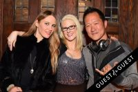 The 4th Annual Silver & Gold Winter Party to Benefit Roots & Wings #57