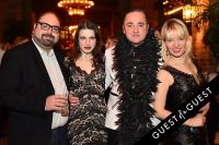 The 4th Annual Silver & Gold Winter Party to Benefit Roots & Wings #58