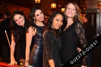 The 4th Annual Silver & Gold Winter Party to Benefit Roots & Wings #60
