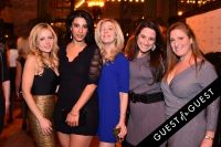 The 4th Annual Silver & Gold Winter Party to Benefit Roots & Wings #61