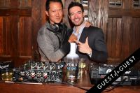 The 4th Annual Silver & Gold Winter Party to Benefit Roots & Wings #64