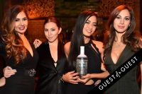 The 4th Annual Silver & Gold Winter Party to Benefit Roots & Wings #67