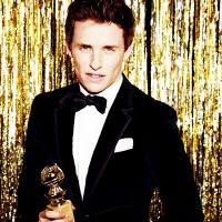 2015 Golden Globes #1