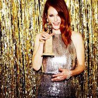 2015 Golden Globes #2