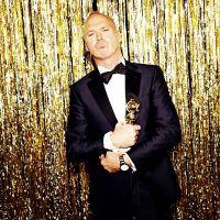 2015 Golden Globes #3