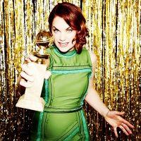 2015 Golden Globes #5