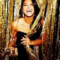 2015 Golden Globes #7